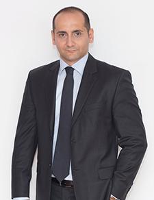 Marius Rimboaca