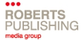 Robert Publishing