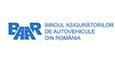 Biroul Asiguratorilor de autovehicule din Romania