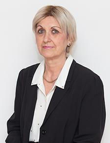 Aura Bostan