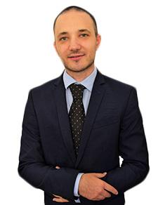 Ionut Sandu